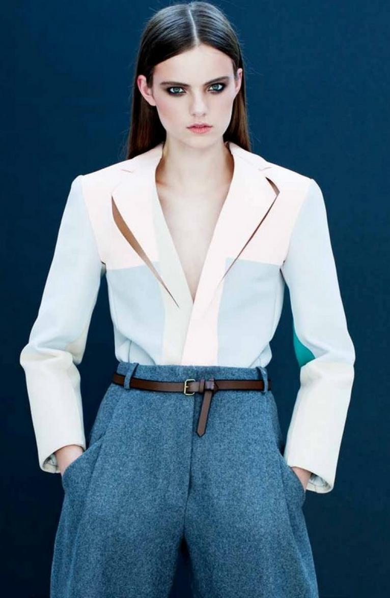 model-Alexandra.-2654