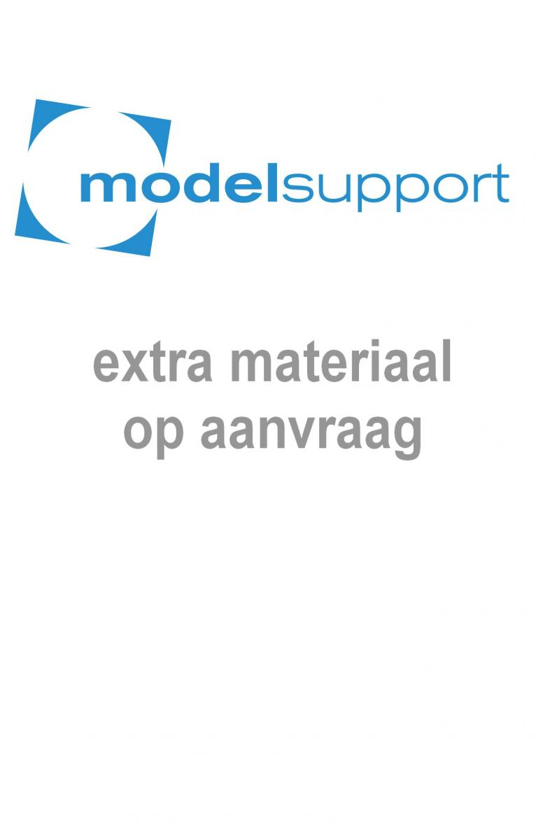 model-ingrid-1402